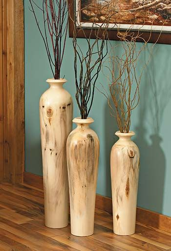 Decorative Vases And Branches Elegant Room Decorating Ideas Max - Decorative vases branches elegant room decorating ideas